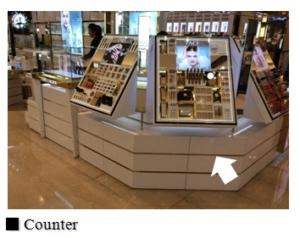 Counter1